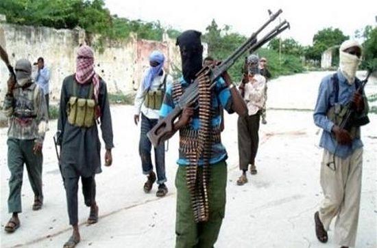 Open Doors Нигерия стала лидером по убийству христиан