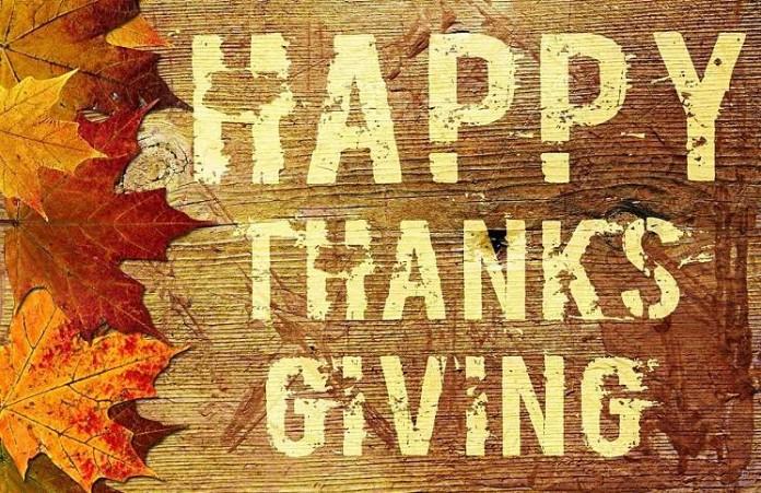 усская церковь в Лос-Анджелесе готовится ко Дню благодарения