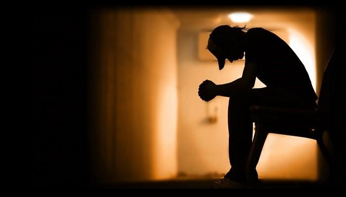 Выход из депрессии есть