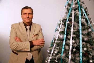 Епископ из Украины примет участие в прямом эфире «ТБН-России»1