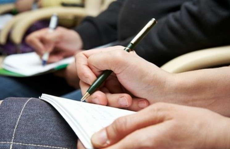 Христиане в Минске учились поисковой оптимизации сайтов