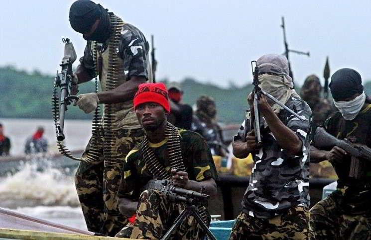 «Боко Харам» становится все активней