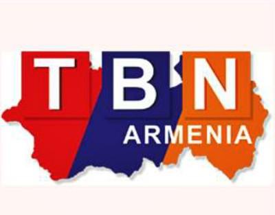 «TBN-Armenia» стал доступен 50 миллионам человек1