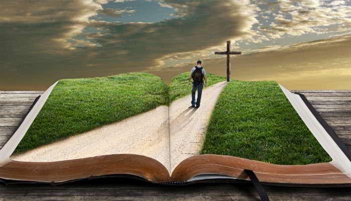 Артур Симонян провозгласил пророческое слово на 2015