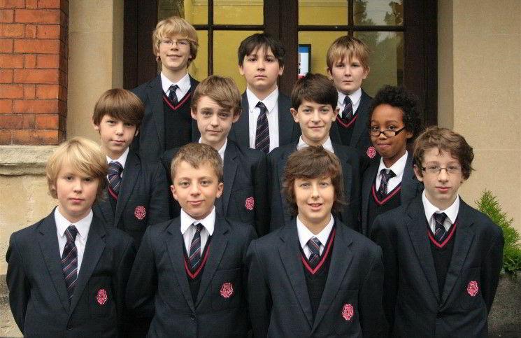 В Британии христианскую школу закрывают за дискриминационные взгляды