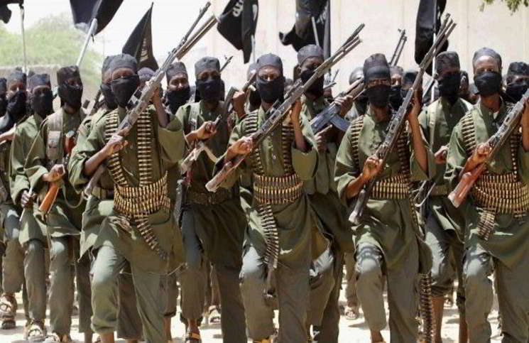 В Ливии похищены 20 египетских христиан