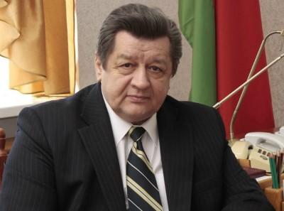 Католики Беларуси возмущены заявлениями Гуляко1