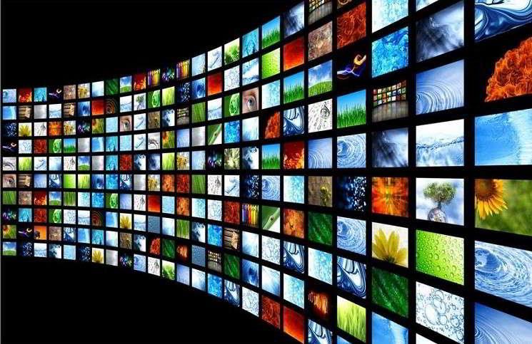 Медиахолдинг RBN доступен и для гаджетов