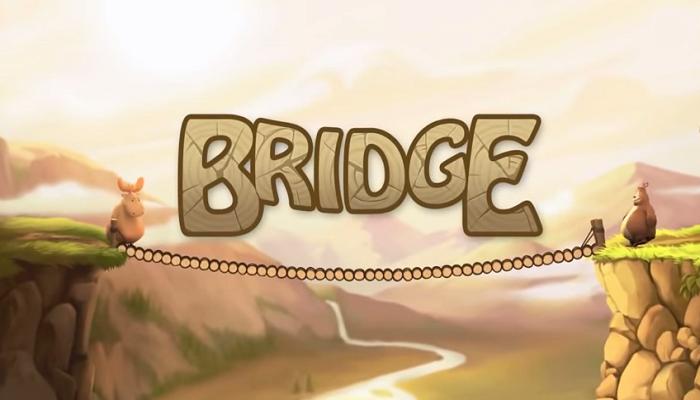 Мост - 316NEWS