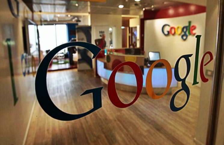Google оштрафован за рекламу абортов в России