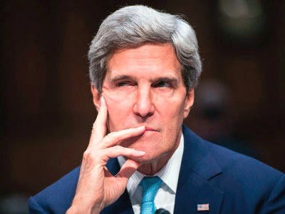 Американские сенаторы предложили создать христианскую автономию в Ираке1