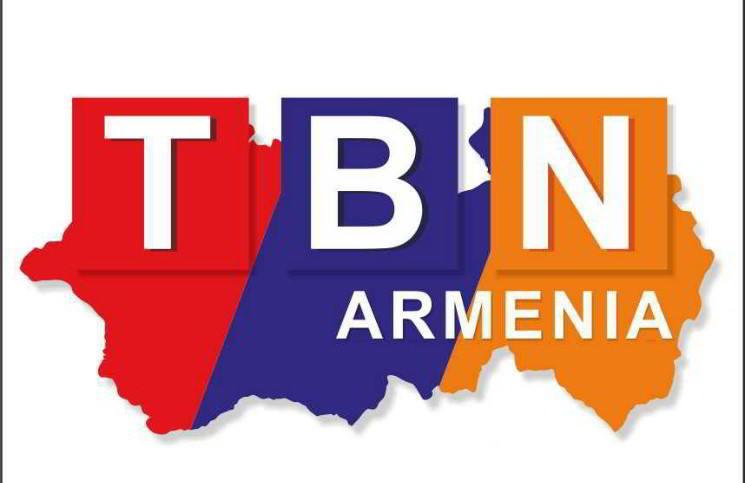 Директор TBN-Armenia поделился программой развития телеканала