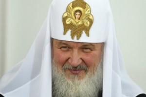 Патриарх Московский и всея Руси направил соболезнования президенту Египта1