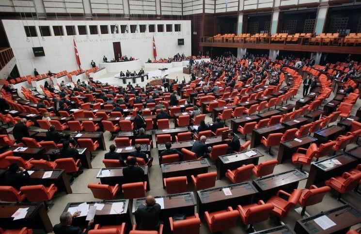 Турция возвращает конфискованные объекты армянам и православным