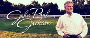 Умер христианский пророк Джон Пол Джексон1