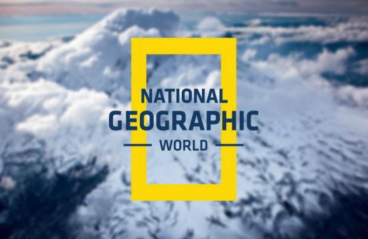 Фильм «Убийство Иисуса» на телеканале National Geographic