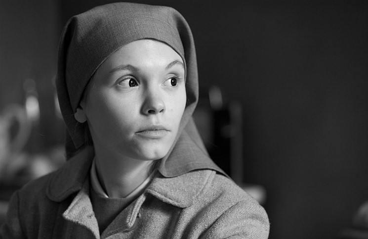 «Оскар» за лучший фильм на иностранном языке получила картина о христианском прощении