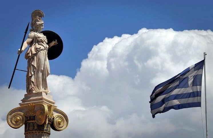 Архиепископ и министр образования Греции обсудили спорные вопросы страны