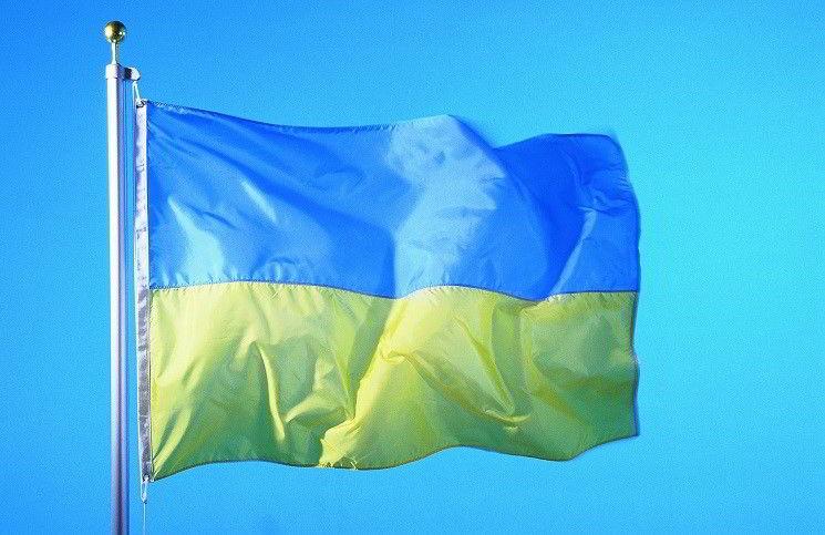 Бог может совершить чудо пост и молитва за Украину