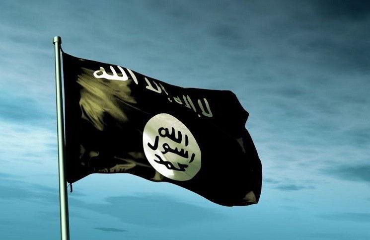 Более 90 христиан в плену у «Исламского государства»