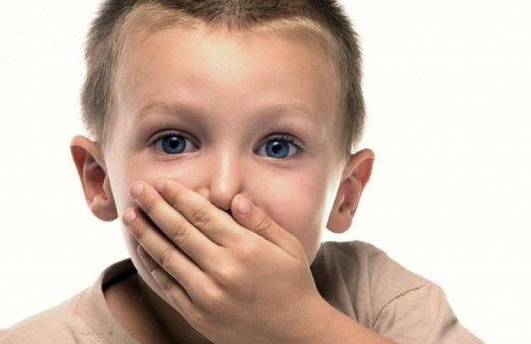 В Великобритании можно зачать ребенка с ДНК трех человек