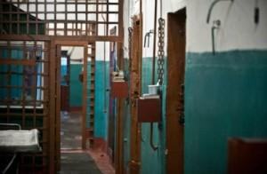 В Госдуму внесен законопроект об отмене УДО для педофилов1