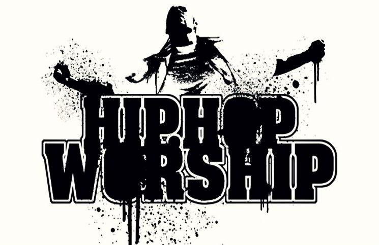 В Москве прошел фестиваль Hip-Hop Holy