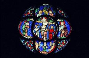 За два дня во Франции осквернены пять католических церквей 1