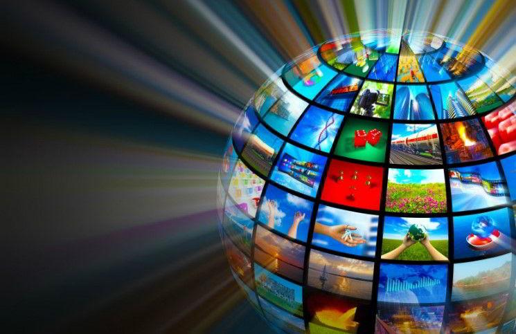Новый телеканал Shalom Tele-Vision для ивритоговорящих верующих