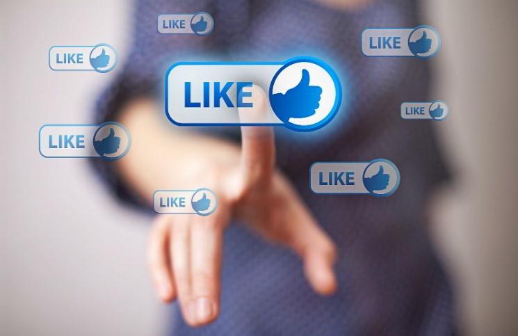 Обнаруженна еще одна причина депрессии – зависть в Facebook