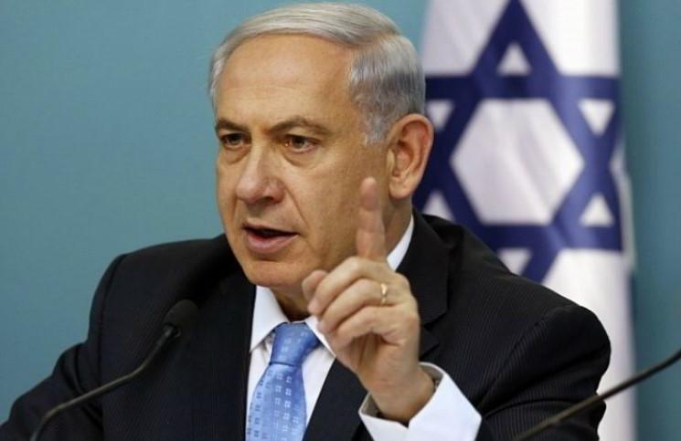 Премьер-министр Нетаньяху призвал евреев иммигрировать в Израиль