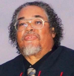 55-летний пастор умер во время поминального служения