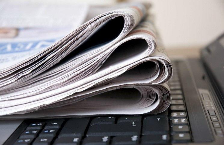 Журналисты Белоруссии обсудили планы развития христианских СМИ