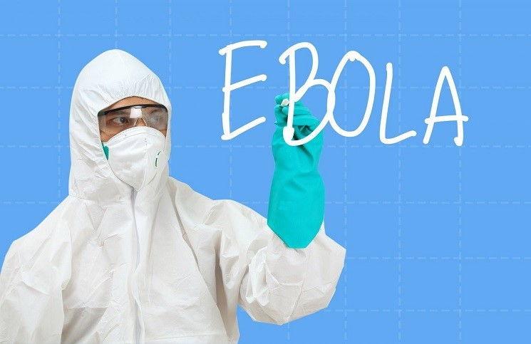 Новый фонд против африканской Эболы