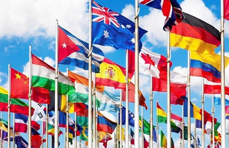 ООН приняла заявление о защите христиан на Ближнем Востоке
