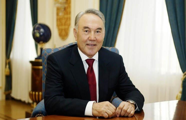 Президент Казахстана отметил важность влияния протестантства