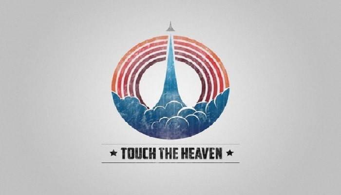 Прикоснись к Небесам 10 ежегодная молодежная конференция