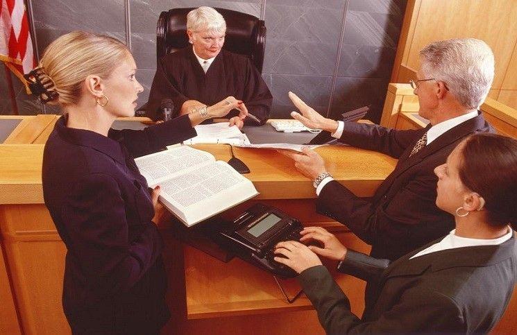 Суд «Новомедиа» против «экстрасенсов» продолжается