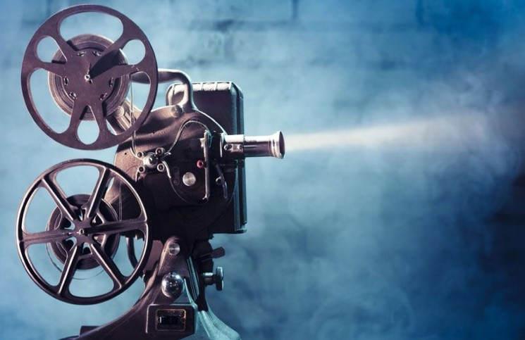 Сын Чака Норриса снимает христианские фильмы