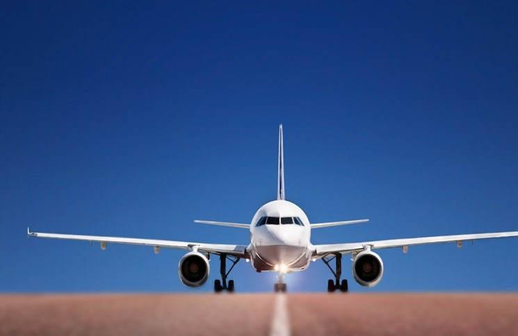 Утешения и сил близким погибших крушение А-320 был несчастным случаем