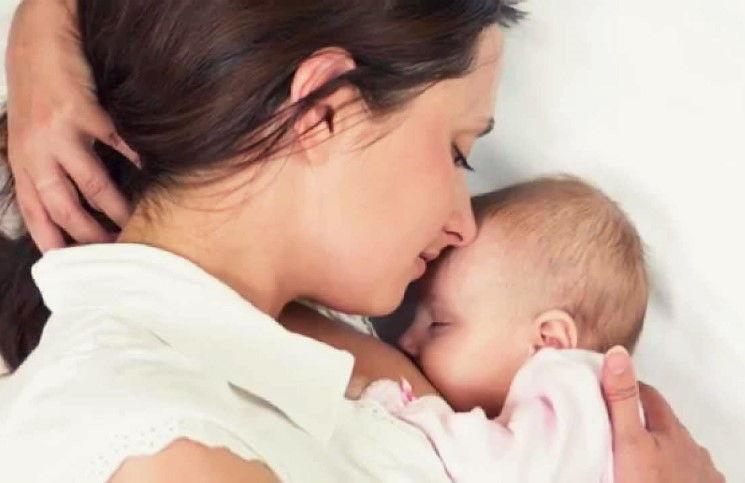 Форум матерей поддержал предложение патриарха о запрете абортов