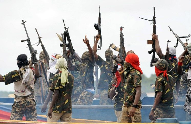 an introduction to the historical foundations of boko haram