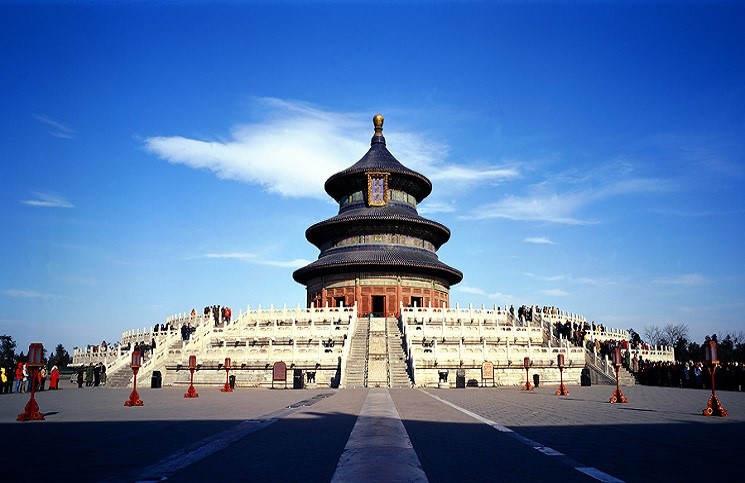 Ватикан и Китай ведут новые переговоры