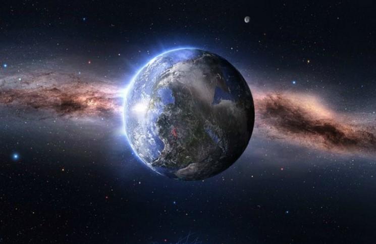 Возможно ли примирение науки и религии--min