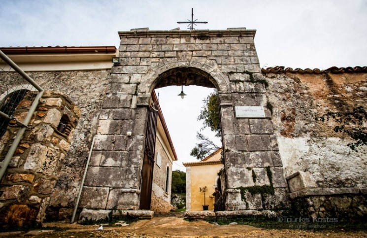 Миссионерская служба «Апостолики Диакония» празднует 80-летие