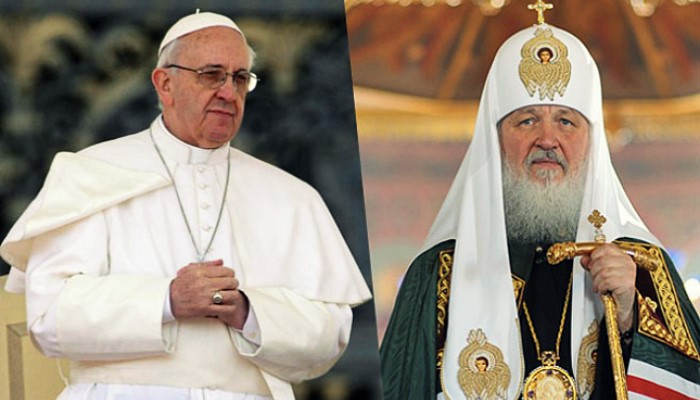 Папа Франциск вряд ли посетит Беларусь политолог Карбалевич