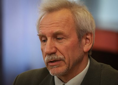 Папа Франциск вряд ли посетит Беларусь политолог Карбалевич1