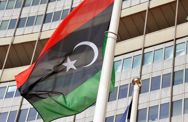 Священники Ливии не собираются покидать страну