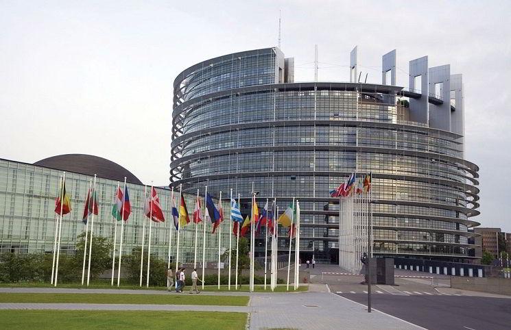 Суррогатное материнство и торговля людьми – вопросы конференции Европарламента