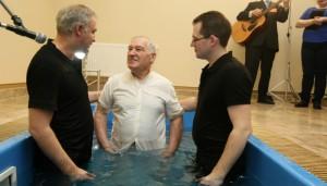 Baptism04
